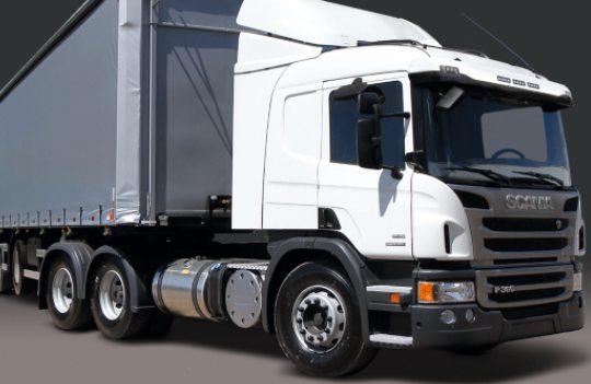 Camex decide isentar o Imposto de Importação para pneus de caminhões