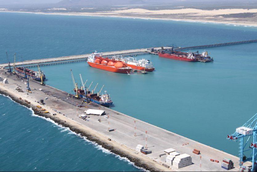 Estudo da FIEC diz que exportações do Ceará atingem US$ 1,85 bilhão em 2020