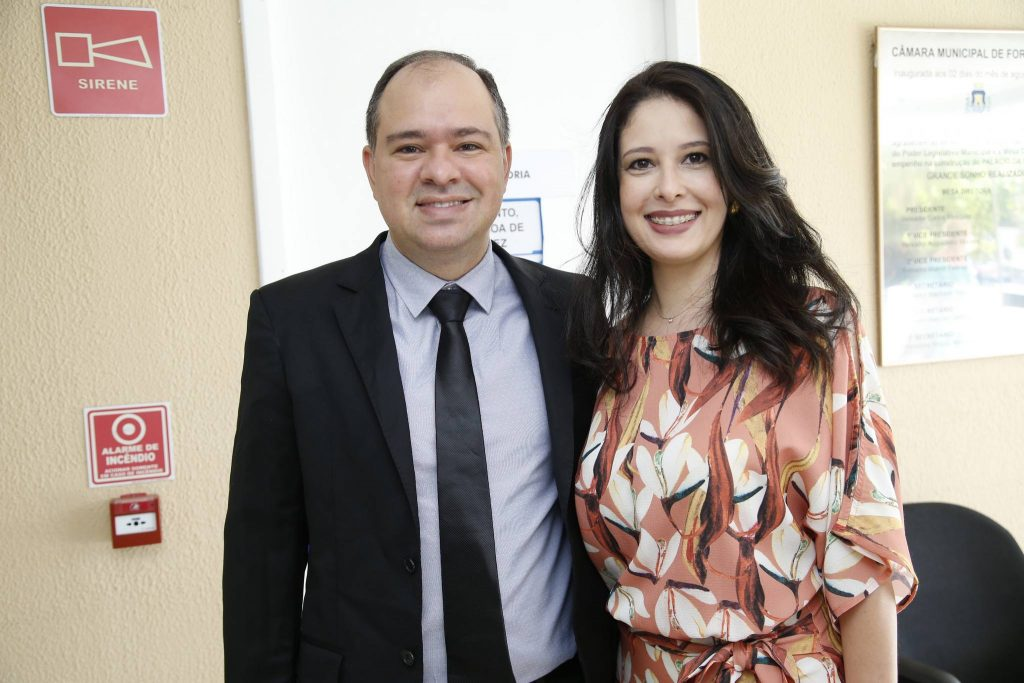 Renato E Maely Borges