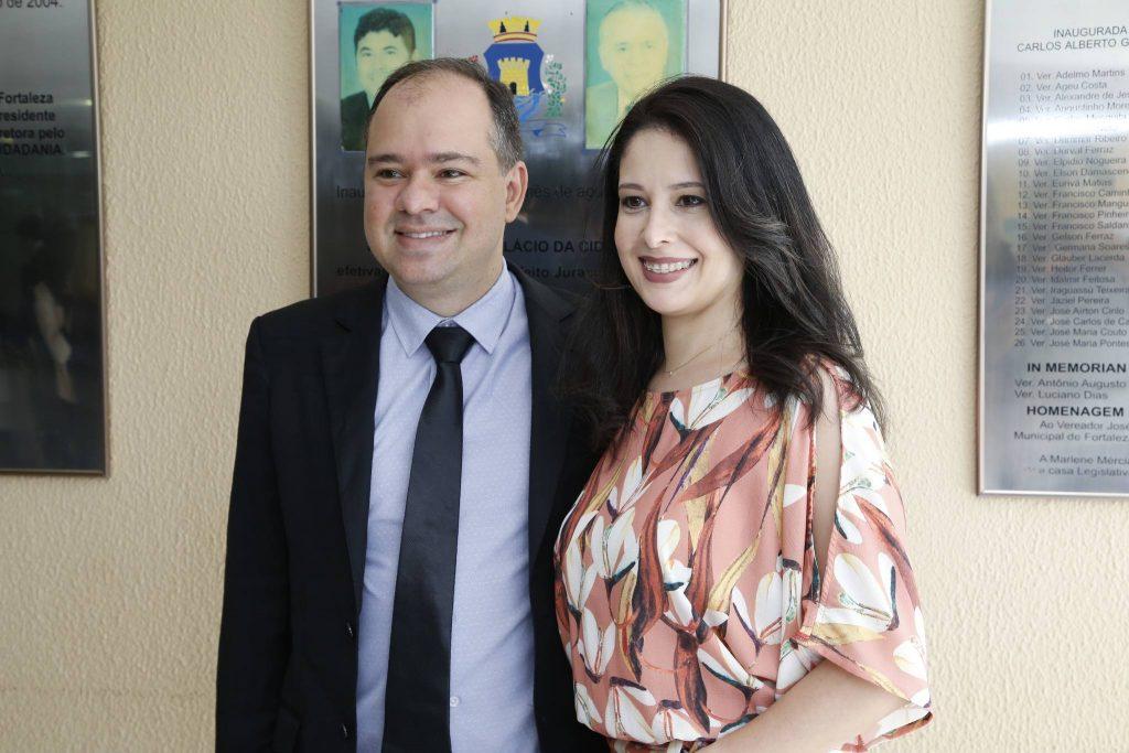 Renato E Maely Borges 2