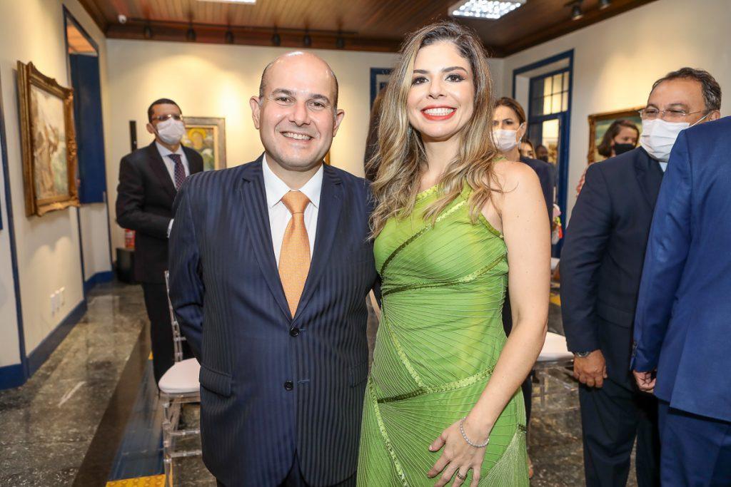 Roberto E Carol Bezerra (1)