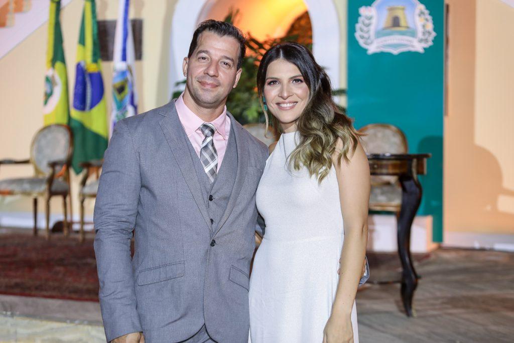 Rodrolfo E Gessica Camargo (2)