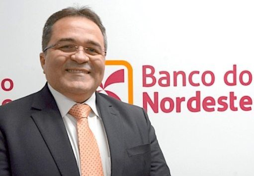 BNB capta 200 milhões de euros em crédito para mulheres empreendedoras