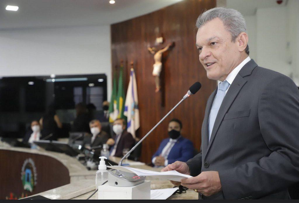 Sarto Nogueira (1)