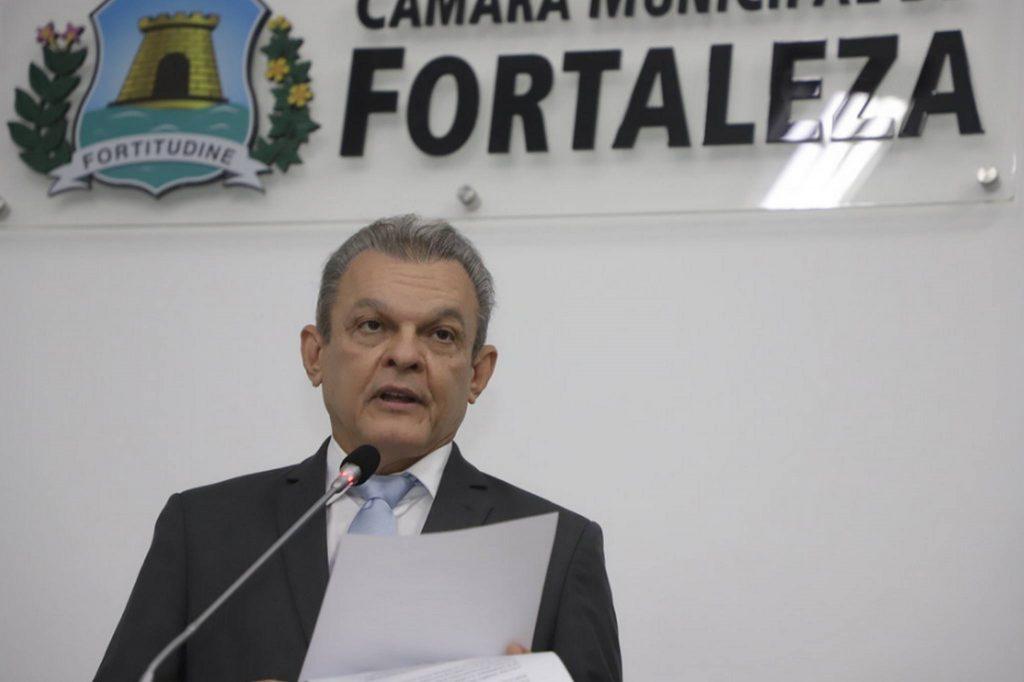 Sarto Nogueira (2)