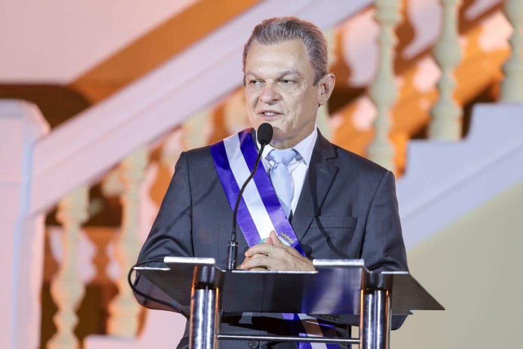 Sarto Nogueira (22)