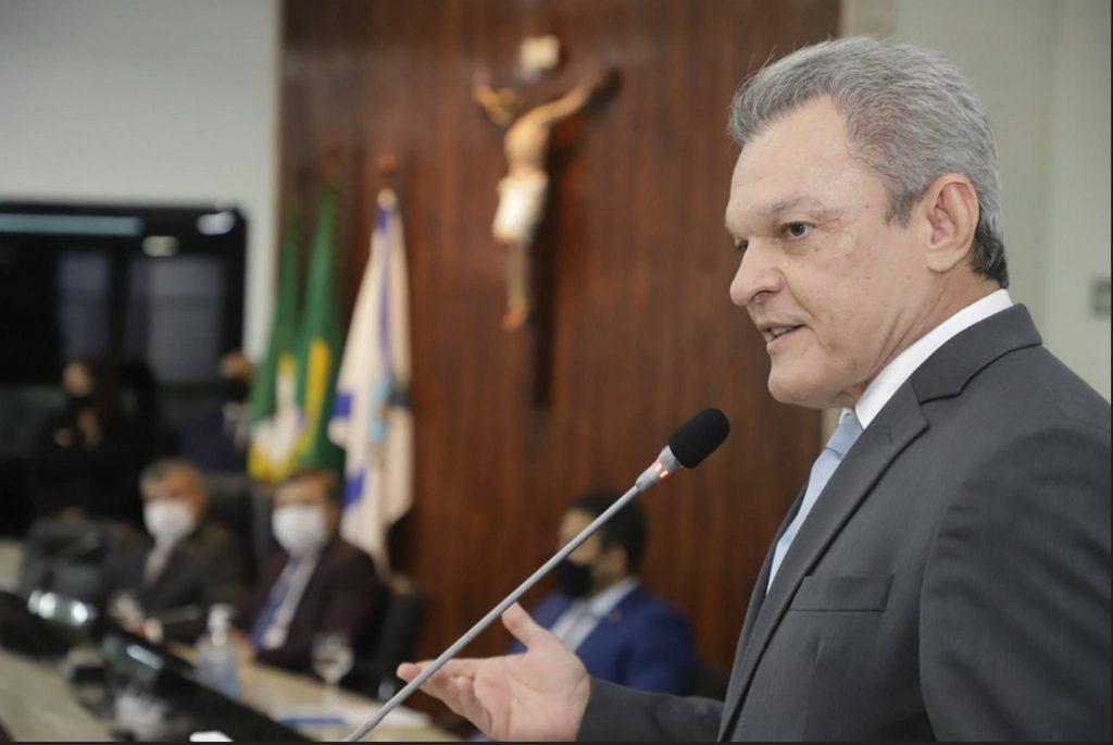 Sarto Nogueira (3)