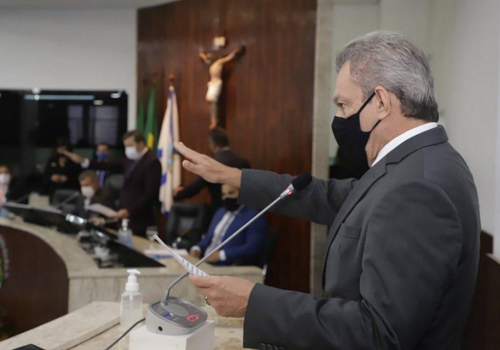 Sarto Nogueira 5