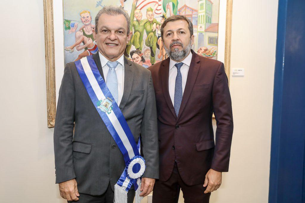 Sarto Nogueira E Elcio Batista (3)