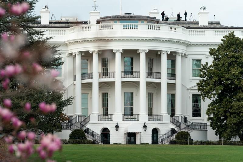 Entenda a mudança dos Bidens para a Casa Branca