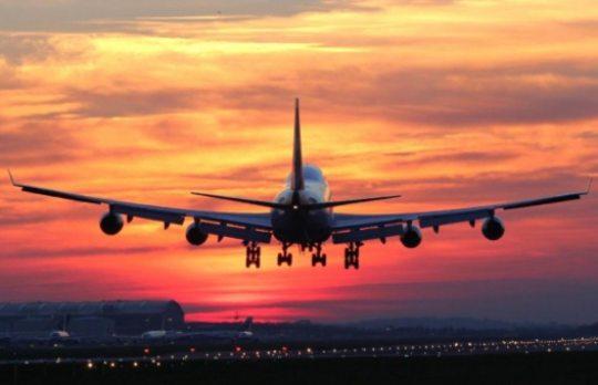 Governo de Portugal suspende voos de e para o Brasil a partir desta sexta-feira