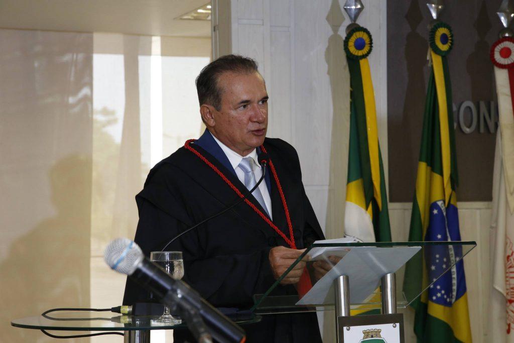 Washington Araujo (4)