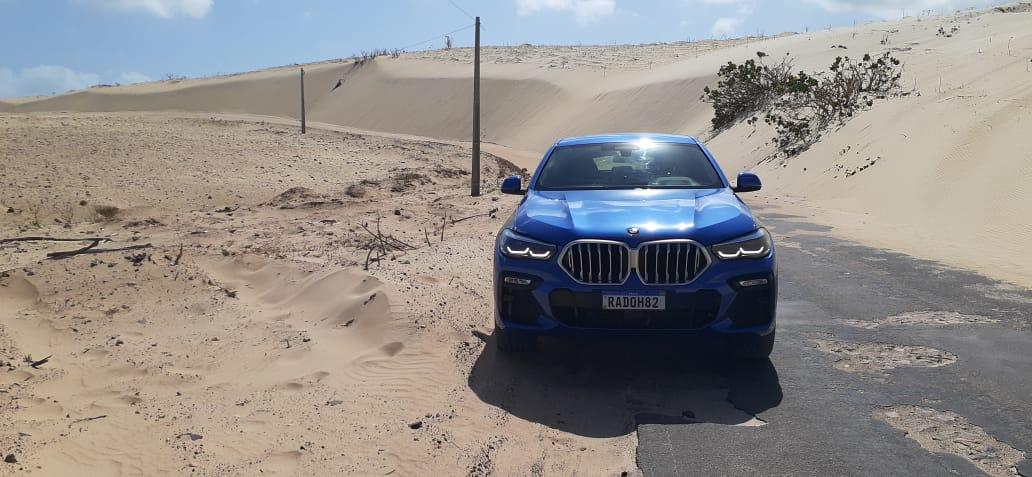 Concessionária Haus recebe da BMW prêmios que toda autorizada sonharia em conquistar