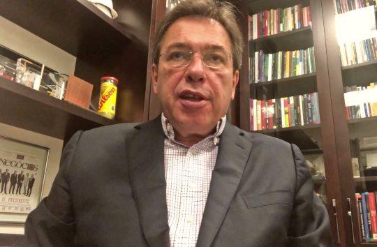 Wilson Ferreira Júnior vai assumir a presidência da BR Distribuidora com o desafio de realizar sua reestruturação