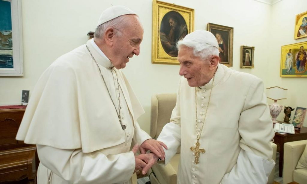 X86478118 Files This File Handout Picture Taken And Released By Vatican Media On December 21 2018 Sho.jpg.pagespeed.ic.hp1kol6eks