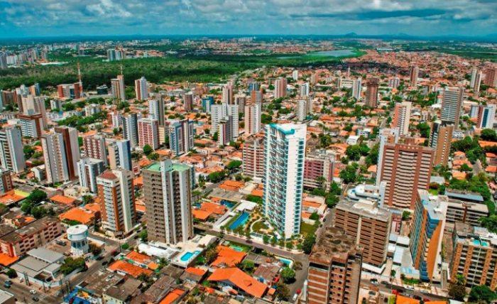 Mercado de imóveis usados registra expansão de 45,18% no Ceará em 2020