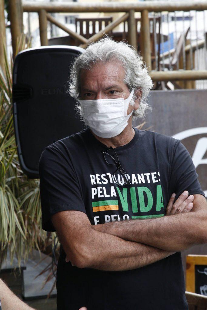 Altino Farias