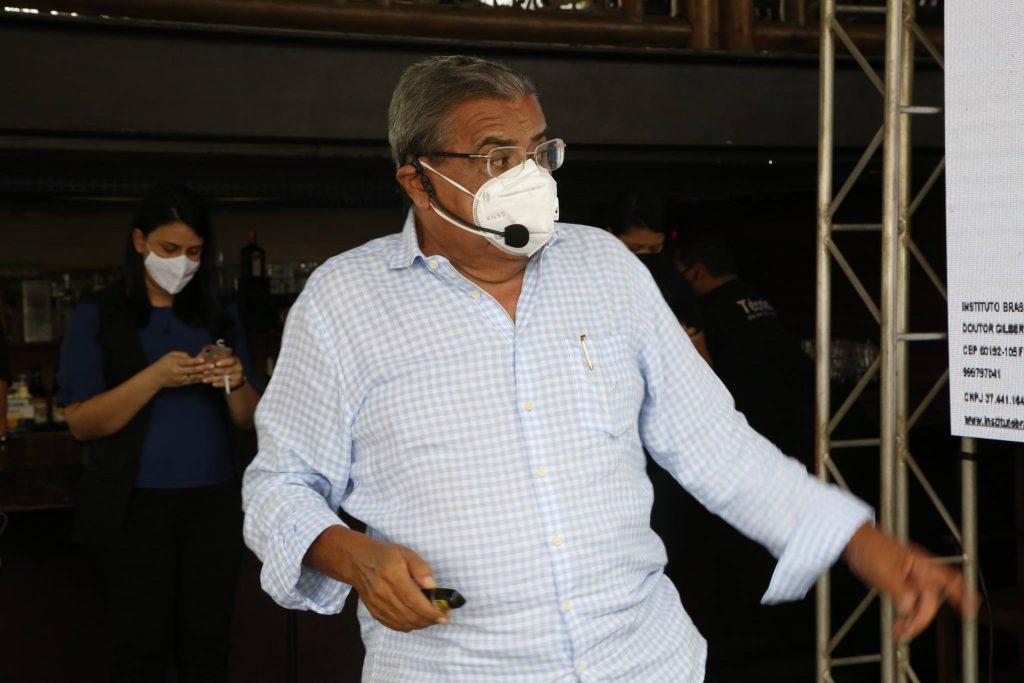 Antonio Vasquez (2)