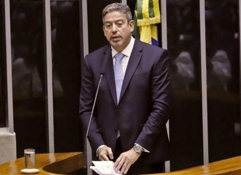 Arthur Lira eleito presidente da Câmara dos Deputados e afirma que é preciso avançar a agenda das reformas no País