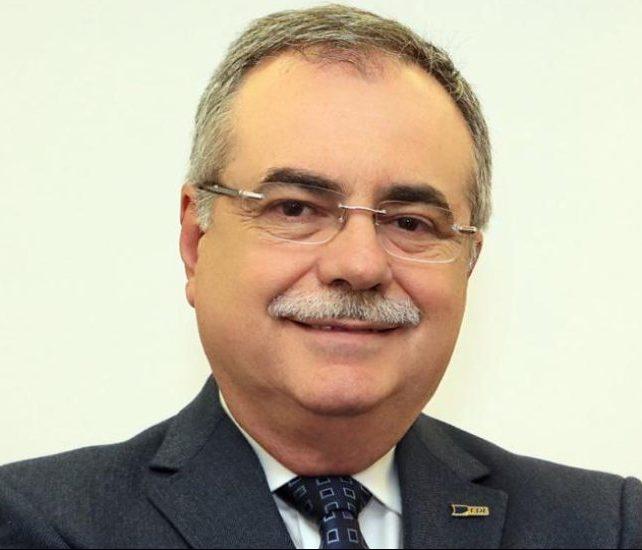 CDL de Fortaleza vai discutir a reforma tributária durante evento nesta terça