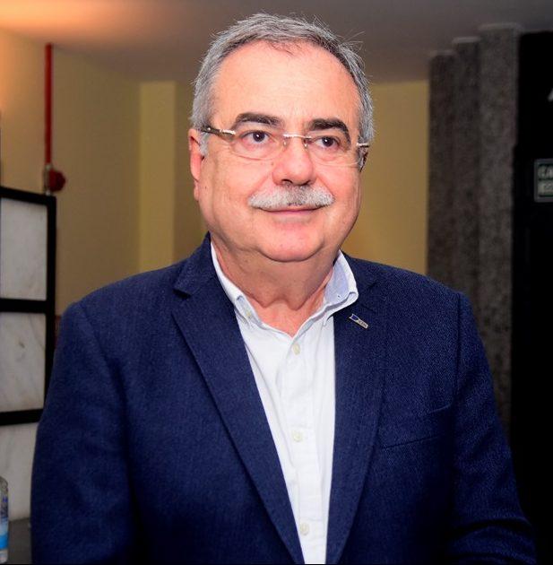 Assis Cavalcante solicita a transferência de feriados para o segundo semestre