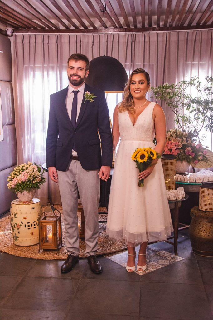 Bernardo Fontoura E Jessica Parente (2)