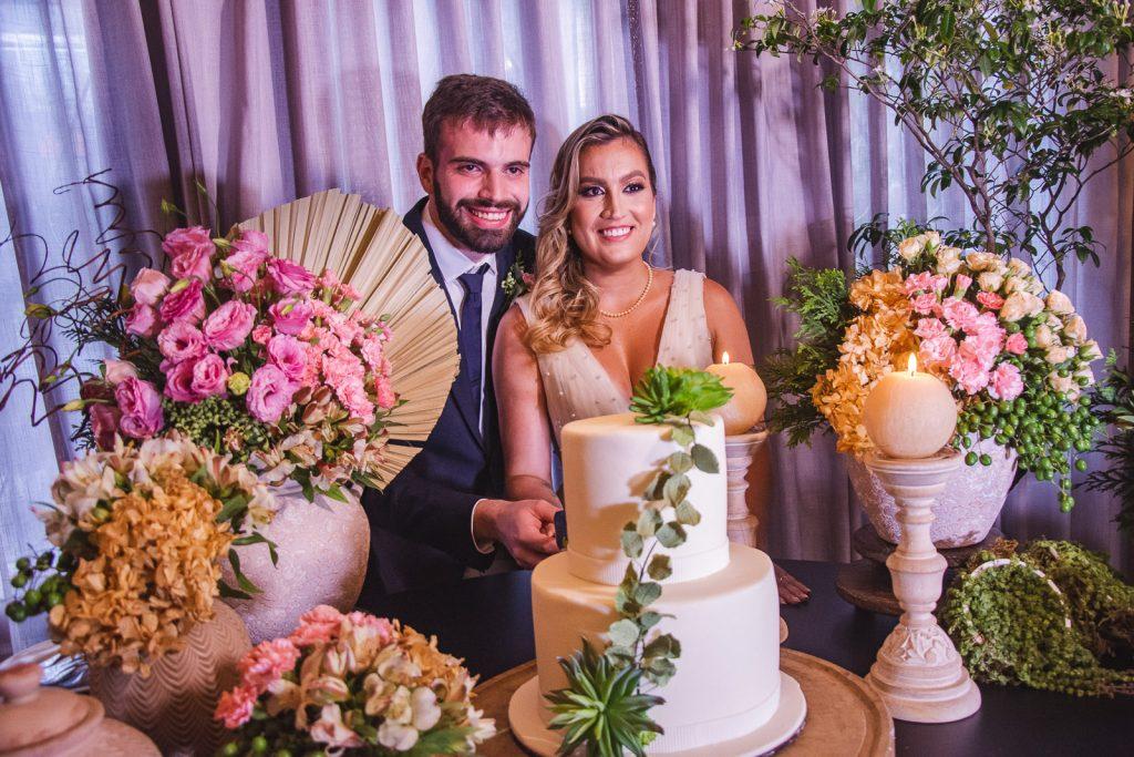 Bernardo Fontoura E Jessica Parente (26)