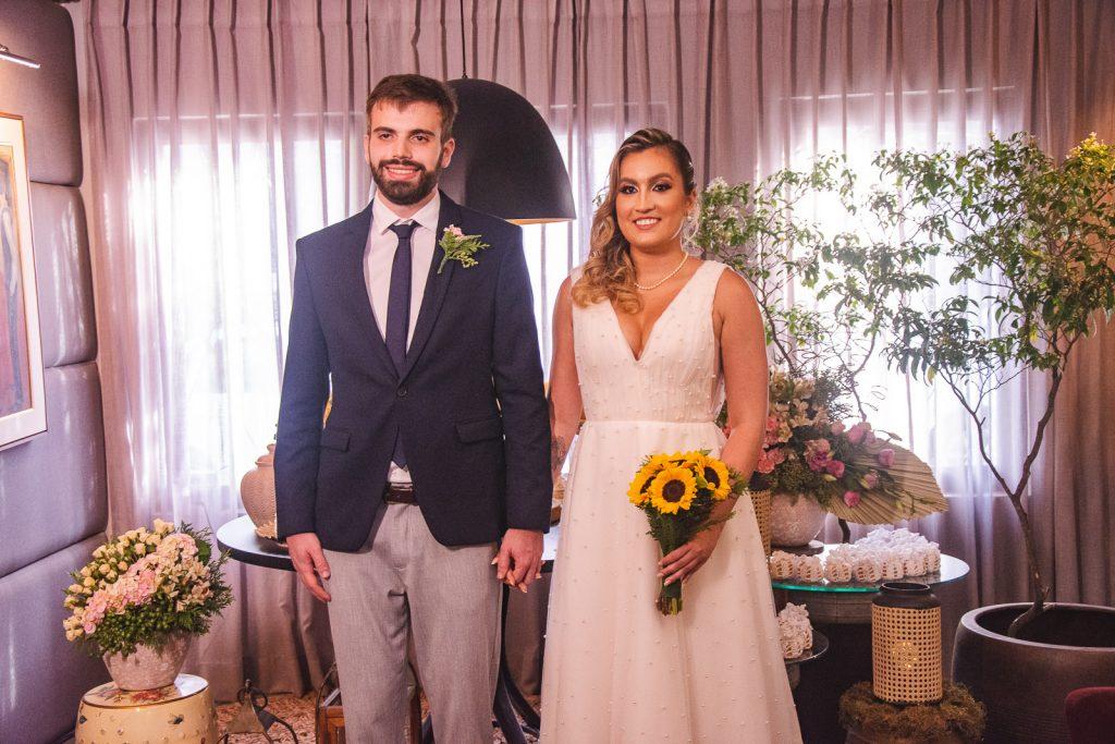 Bernardo Fontoura E Jessica Parente (3)