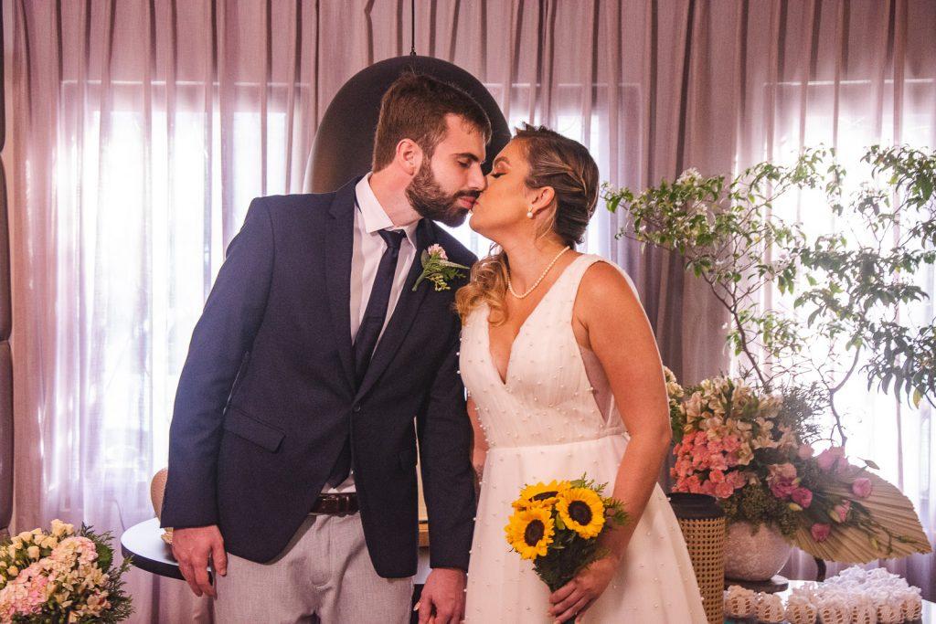 Bernardo Fontoura E Jessica Parente (5)