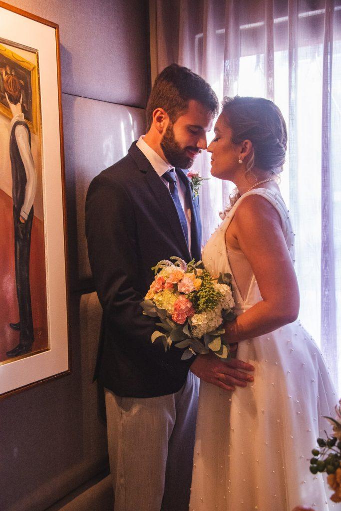 Bernardo Fontoura E Jessica Parente (8)