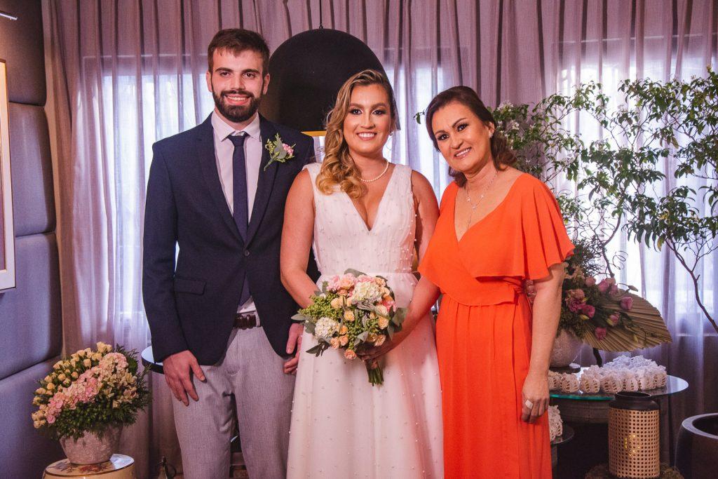 Bernardo Fontoura, Jessica Parente E Maruska Ribeiro (1)