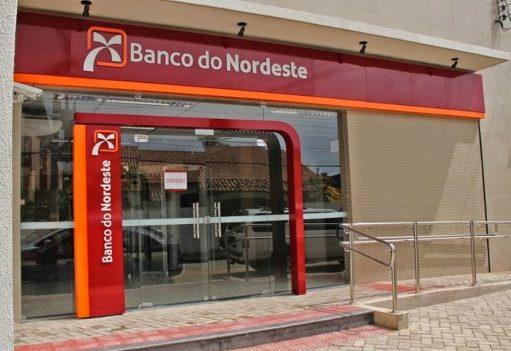 BNB lidera o ranking do Banco Central em qualidade do serviço de Ouvidoria