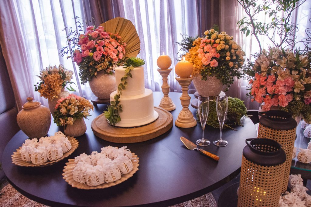 Casamento Jessica Parente E Bernardo Fontoura (4)