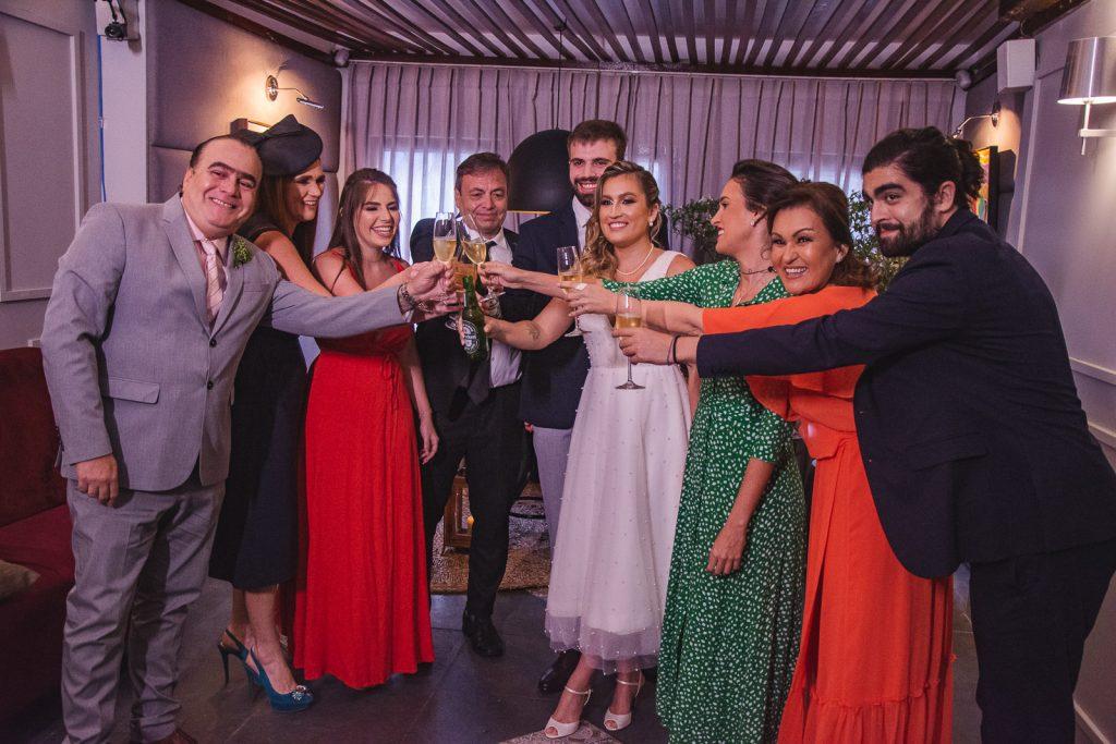 Casamento Jessica Parente E Bernardo Fontoura (7)