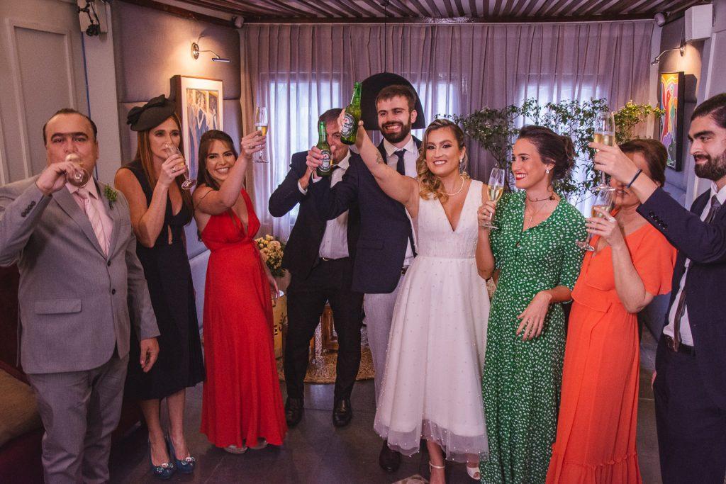 Casamento Jessica Parente E Bernardo Fontoura (8)