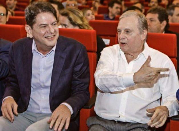 Bancada cearense em Brasília destinará R$ 120 milhões em emendas para saúde
