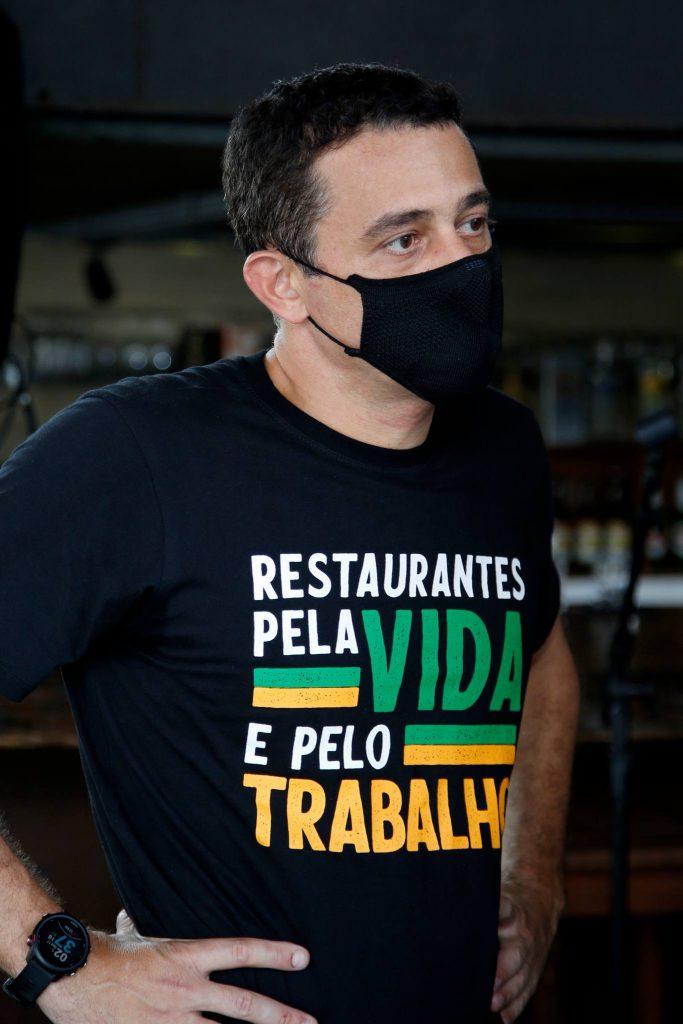 Deda Gomes
