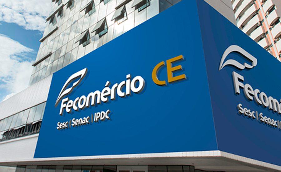 Fecomércio-CE diz que novo decreto trará diversos impactos negativos para o setor