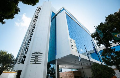 FIEC será a executora do Peiex no Ceará e vai qualificar 100 empresas para atuar no competitivo mercado internacional