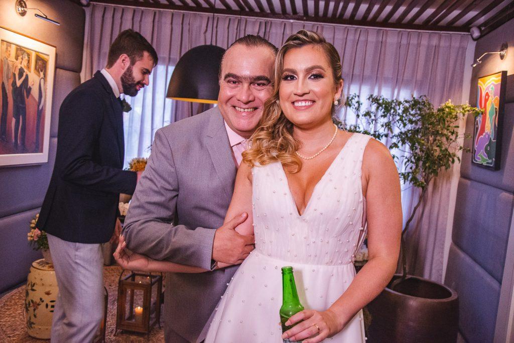 Helio E Jessica Parente (2)