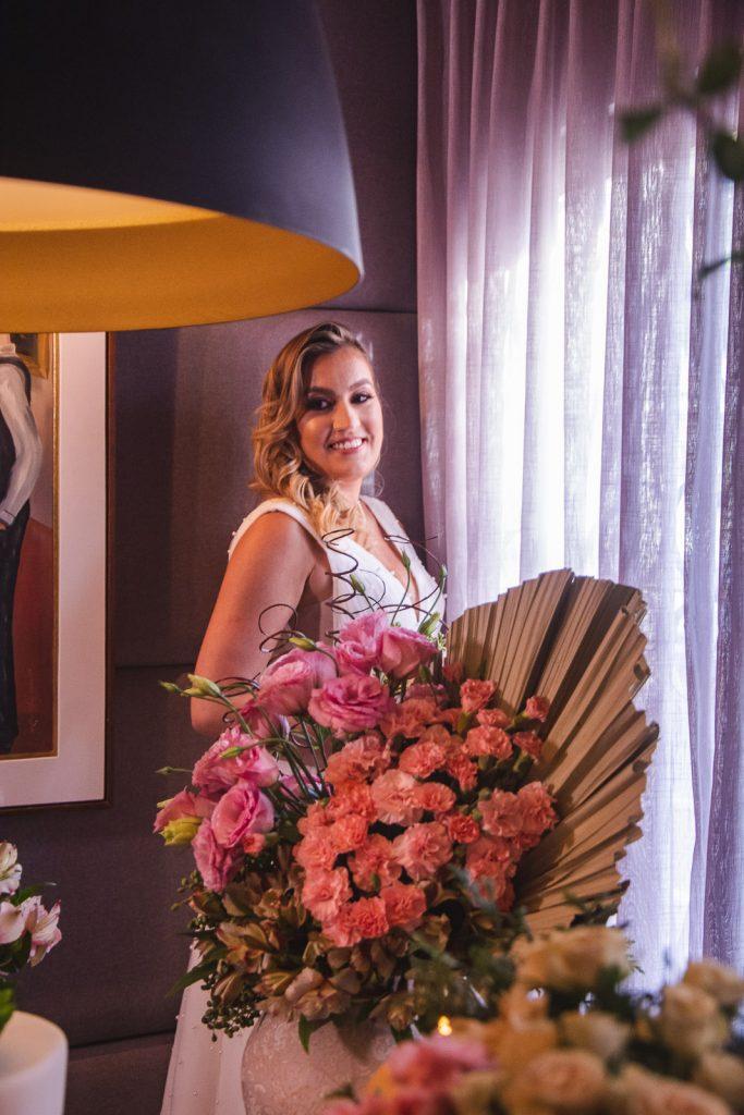 Jessica Parente (1)