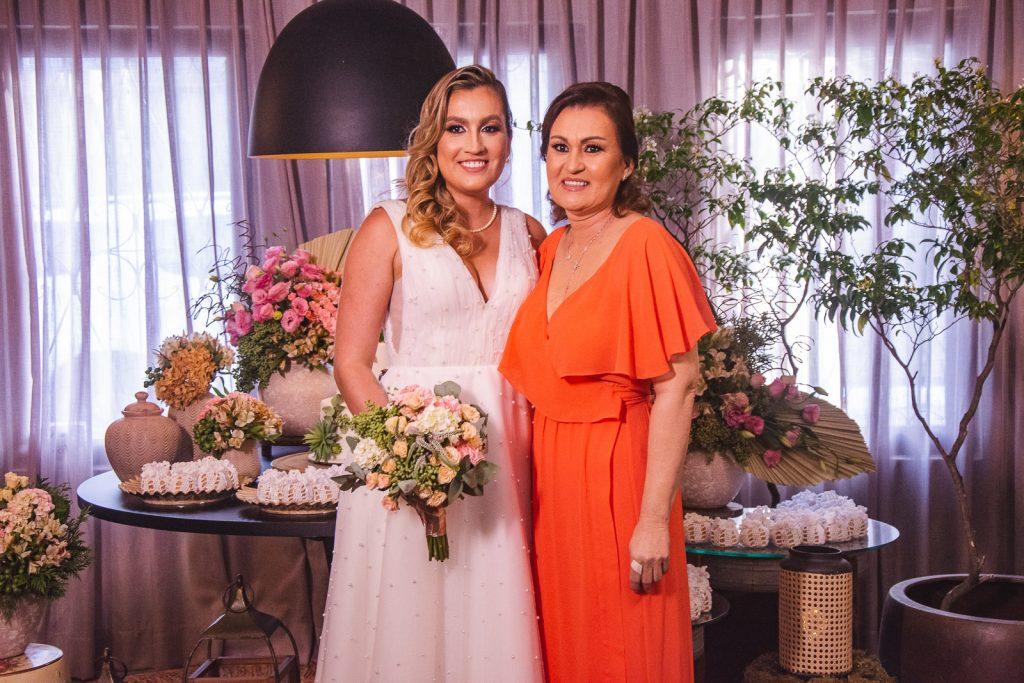 Jessica Parente E Maruska Ribeiro (2)