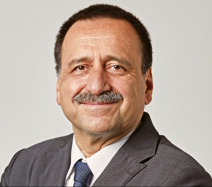 João Marques é o novo CEO da EDP Brasil e terá como foco a transição energética