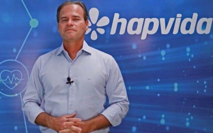 Presidente do Hapvida diz que operadora apresenta os melhores protocolos para combater a pandemia de coronavírus