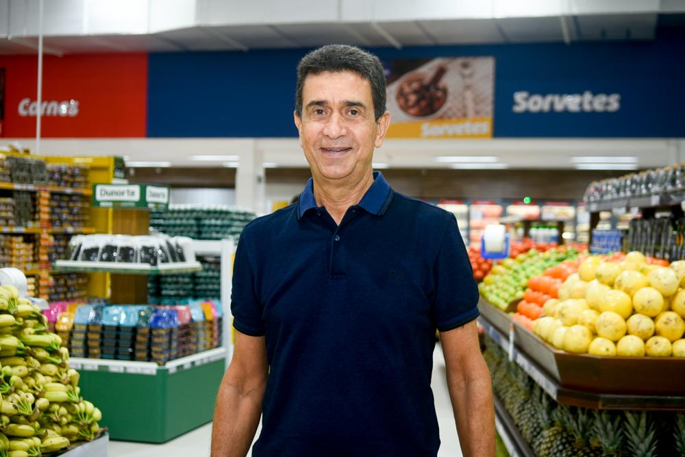 José Ximenes (1)