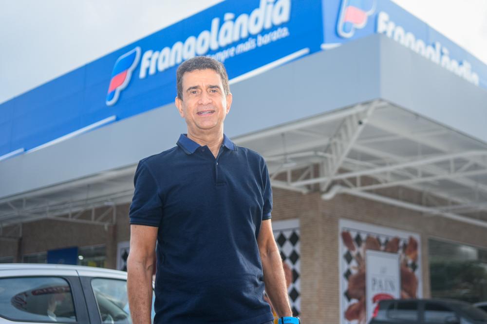 José Ximenes (6)