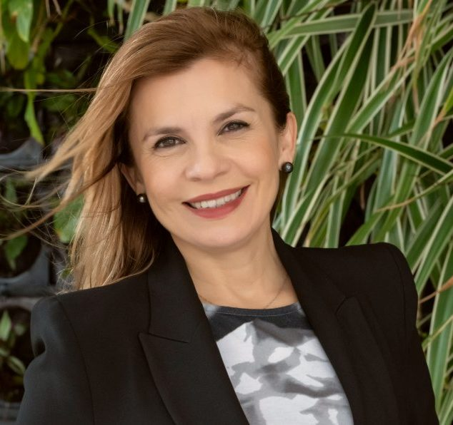 CFO do Beach Park, Aline Menezes, será a nova líder do Ibef Mulher no Ceará