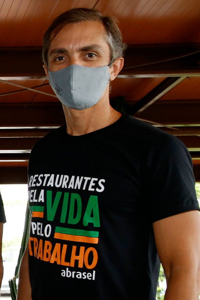 Marcelo Marfrutas