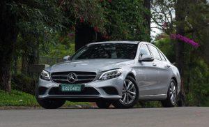 Mercedes Benz Classe C 2019 1539185002547 V2 1920x1164