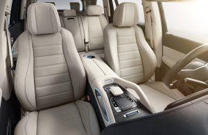 Mercedes Benz Gls 2022 (9)